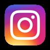 BISTRA_Digital_Social_Media_Marknadsforing_Instagram
